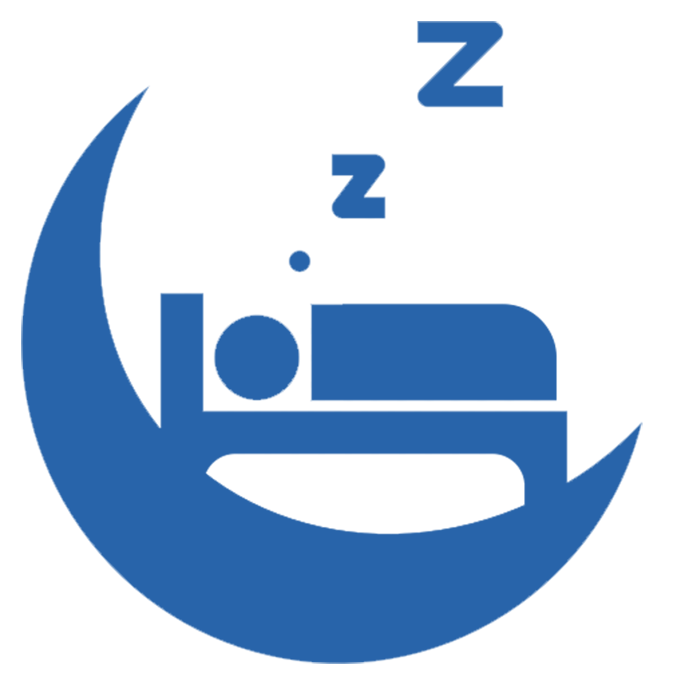 Studies conducted on sleep promoting effects of Gamma-Oryzanol